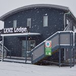 LKNZ Lodge