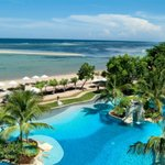 ‪Aston Bali Beach Resort & Spa‬