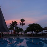 Photo de Kind Villa Bintang Resort & Spa
