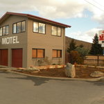 Sierra Motels