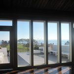 Samoset Resort On The Ocean Foto
