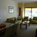 Bilde fra Wyndham Vacation Resort & Spa Dunsborough
