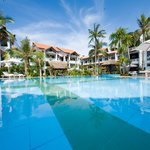 Trails Resort Hoi An