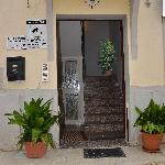 Photo of B & B Il Nespolo Fiorito