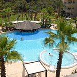 Photo of Protur Biomar Gran Hotel & Spa Sa Coma