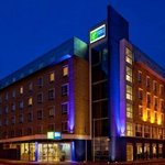 ‪Holiday Inn Express Earls Court‬