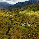 Foto de The Dana Place at Pinkham Notch