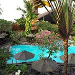 Photo of Dusun Jogja Village Inn