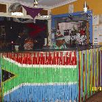Photo de Tekweni Backpackers Hostel