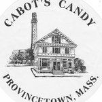 Cabot&#39;s Candy - Center of Provincetown
