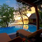 Namale the Fiji Islands Resort & Spa Savusavu