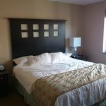 Fairfield Inn & Suites New York Manhattan/Chelsea Foto