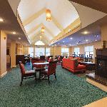Photo de Residence Inn by Marriott Dayton Beavercreek