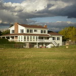 Bitterroot River Bed and Breakfast LLC