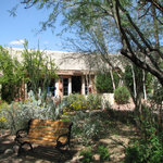 Tohono Chul Park