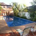 Φωτογραφία: Encore Angkor Guest House