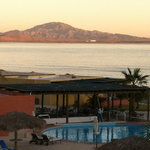 Foto Loreto Bay Golf Resort & Spa at Baja