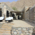 Six Senses Zighy Bay Foto