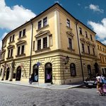 Photo of Royal Residence Ungelt Prague