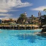 Photo de Lopesan Villa Del Conde Resort And Thalasso