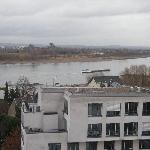  The Rhein river