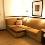 Foto Hyatt Place Atlanta Airport North