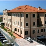 Hotel San Giuseppe