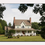 ‪Seven Oaks Bed and Breakfast‬