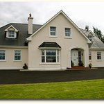 Abbeyview Bed &amp; Breakfast