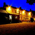 The Buck Inn Foto
