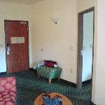 Foto van Fairfield Inn & Suites Lafayette South