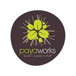 PAYAWORKS