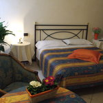 Hotel Ligure