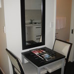 Bilde fra The Quadrant Hotel and Suites Auckland