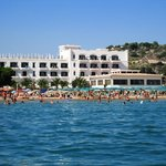Photo of Baia d'oro hotel Licata