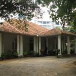 YWCA International Guest House