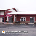 Econo Lodge Fond Du Lac