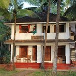 Фотография Kannur Beach House