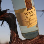 Welcome to Tousey Winery!