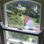 Heceta Head Lighthouse Bed and Breakfastの写真
