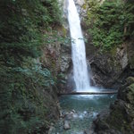 Cascade Falls