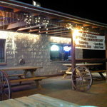 Photo of KC's Outpost Eatery & Saloon