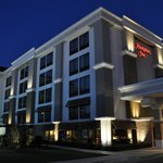 Hampton Inn San Diego - Kearny Mesa