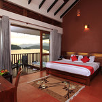 Wayanad Silver Woods Resort
