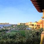 The Palace at One & Only Royal Mirage Dubai