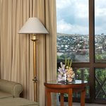 Courtyard by Marriott Tbilisi