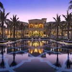 ‪One&Only The Palm Dubai‬