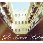 Lido Beach Hotel