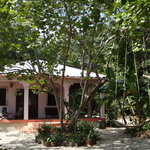 Photo of Finca Beach House and Cabana Placencia