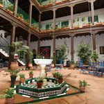 Photo of El Rey Moro Hotel Boutique Seville